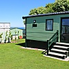 Signature Value holiday home at St Andrews Holiday Park