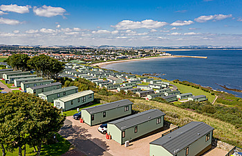 Connoisseur holiday homes with sea views