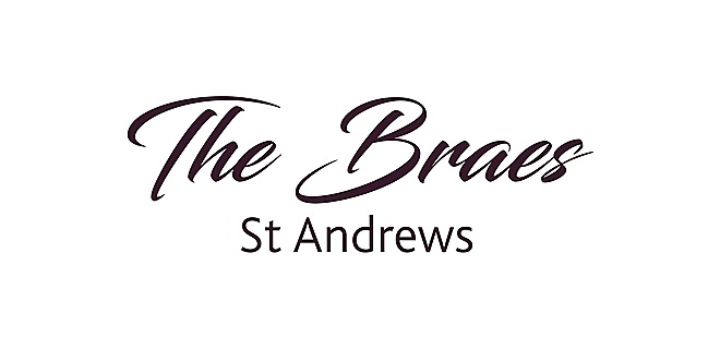 The Braes at St Andrews Holiday Park