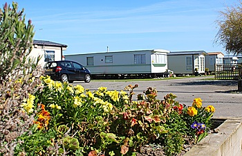 Kingsley Holiday Park - exclusively for owners
