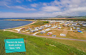 Tourers & Tents - Book Online Save 10%