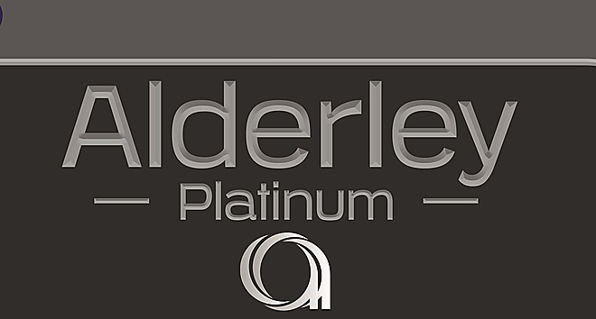 The Alderley Platinum