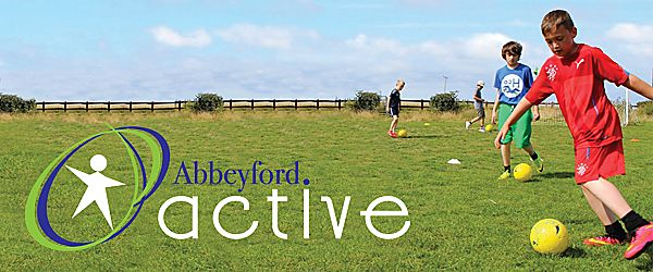 Abbeyford Active